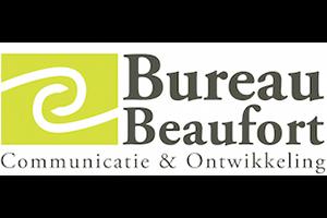 Bureau Beaufort Lincompany