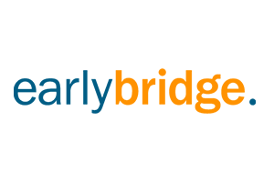 Earlybridge Lincompany