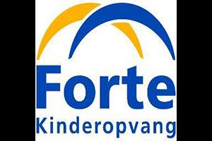 Forte Kinderopvang Lincompany