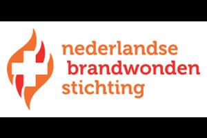 Nederlandse brandwonden stichting lincompany