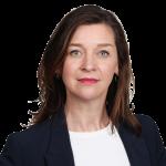 Linda Abrams Lincompany